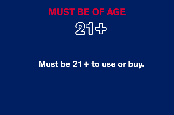 Be of Age