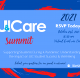 TEXT: U and I Care Summit